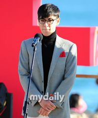 top_busan_film_festival_084