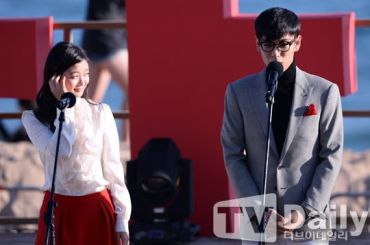 top_busan_film_festival_089