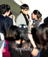 top_busan_film_festival_093