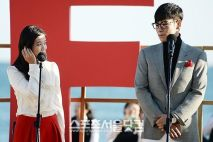 top_busan_film_festival_096