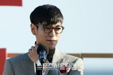 top_busan_film_festival_110