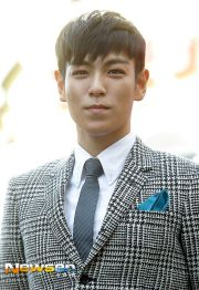 top_busan_film_festival_commitment_005