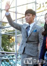 top_busan_film_festival_commitment_012