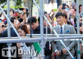 top_busan_film_festival_commitment_019