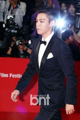 top_busan_intl_film_festival_commitment_031