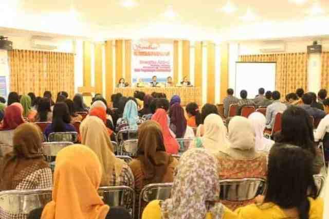 Forum Wirausaha Muda 2013 bersama ABG+C