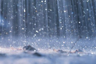 Hujan,,,,,,,,,,
