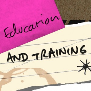 education-and-training