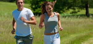 Health-and-Fitness-07