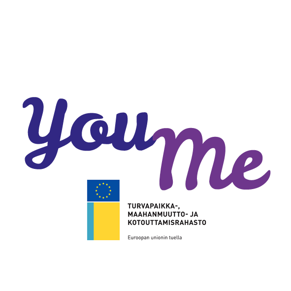 The YOUME project