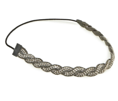 470Headband