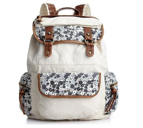 470backpack