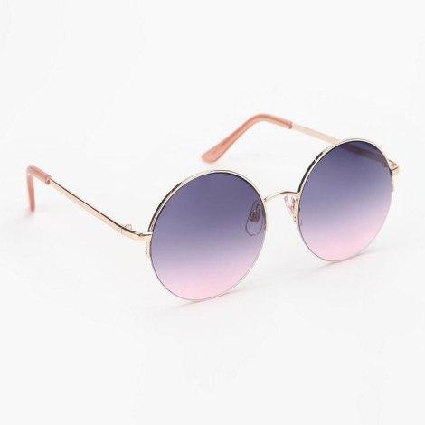 Merry Go Round Sunglasses, $16.00