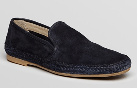 To Boot New York Quentin Espadrilles, $295.00