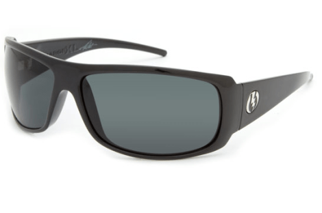 ELECTRIC Charge XL Sunglasses, $99.99