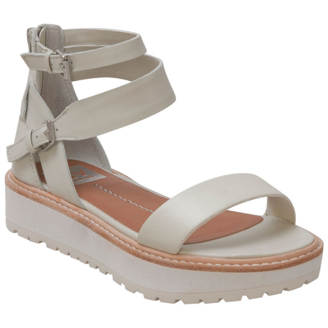 Infinity Shoes, $69.95