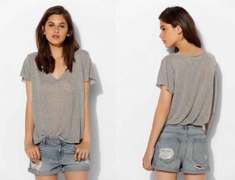 denim-shorts-ub