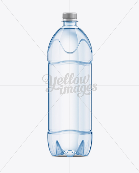 Download Water Bottle Label Mockup Free Download Yellowimages
