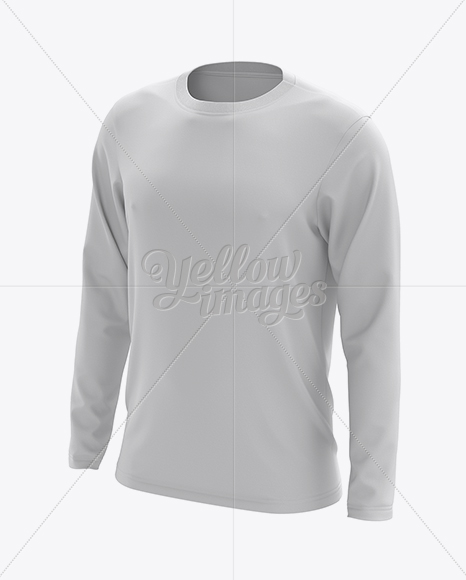 Download Mockup T Shirt White Png Yellowimages