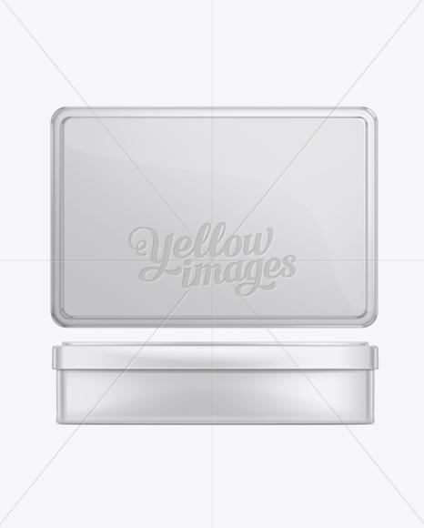 Download Metal Logo Mockup Free Yellowimages