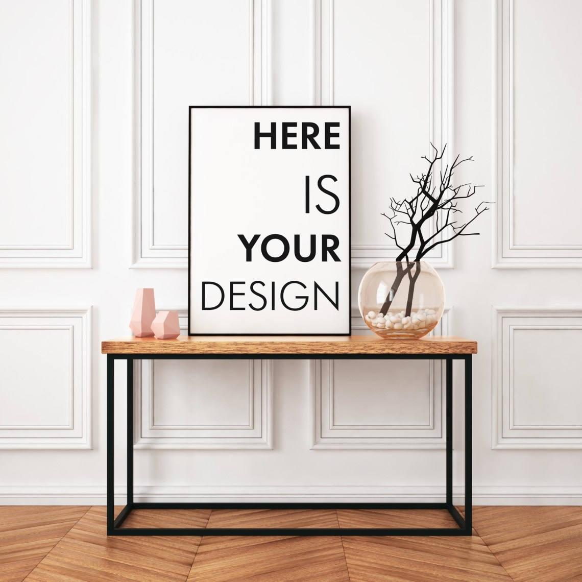 Download Interior Design Mockup Software Yellowimages