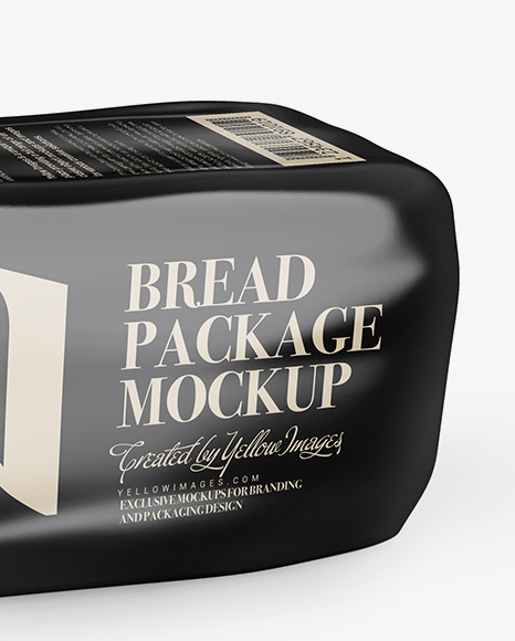 Download Transparent Packaging Mockup Free Download Yellowimages