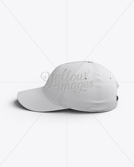 Download Mock Up Bucket Hat Mockup Free Yellowimages