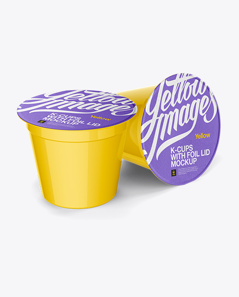 Download Deramic Mug Psd Mockup Yellowimages