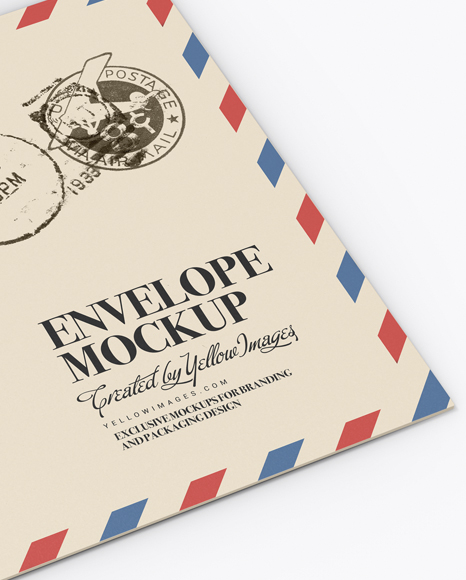 Download Square Book Mockups Yellowimages