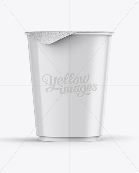 Download Mug Psd Mockup Free Yellowimages