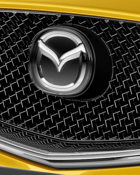 Download Car Logo Mockup Psd Yellowimages