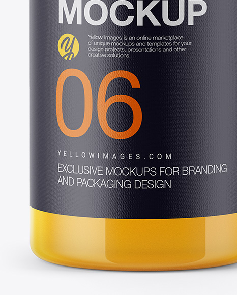 Download Packaging Mockups Online Yellowimages