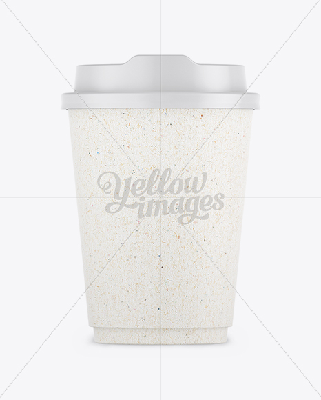 Download 12oz Single Wall Paper Coffee Cup Mockup Yellowimages