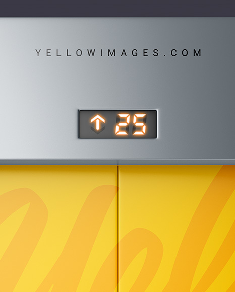 Download Building Logo Mockup Free Download Yellowimages