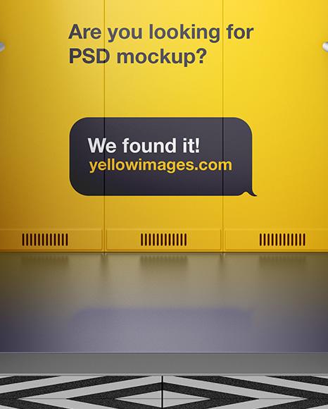 Download Office Glass Door Mockup Free Yellowimages