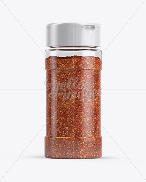 Download Pepper Mill Psd Mockup Yellowimages