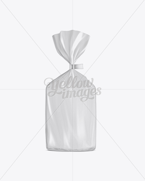 Download Blank Tote Bag Mockup Free Yellowimages