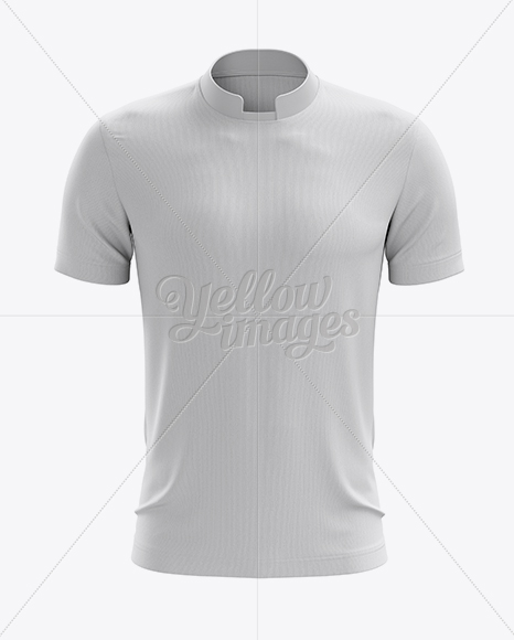 Download Womens T Shirt Mockup Psd Free Yellowimages