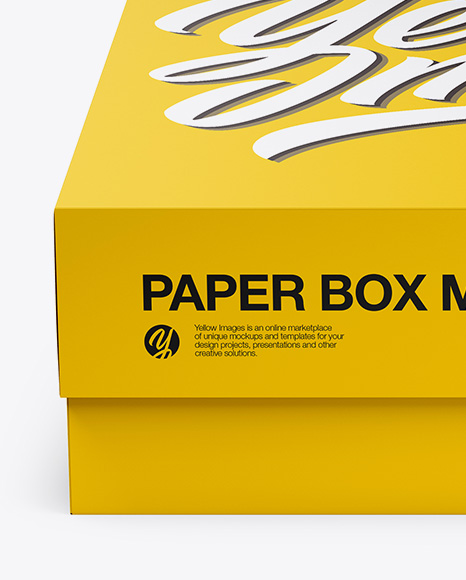 Usage of this mockup is very easy, just edit smart objects layer, place your design and save. Square Box Mockup Free Psd Free Psd Mockup All Template Design Assets