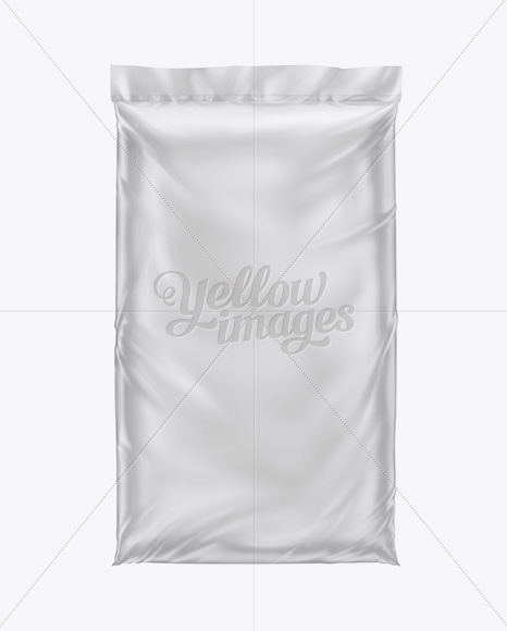 It also contains smart object layers to cater your preferred design. Plastic Bag W Organic Soil Mockup 2 Cbft In Bag Sack Mockups On Yellow Images Object Mockups