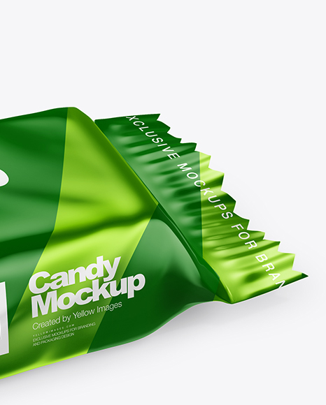 Download Wafers Pack Psd Mockup Yellowimages