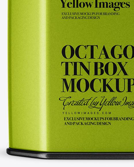 Download Book Box Mockup Free Yellow Images