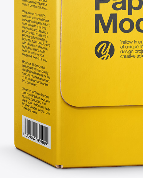 Download Medicine Box Mockup Free Download Yellowimages