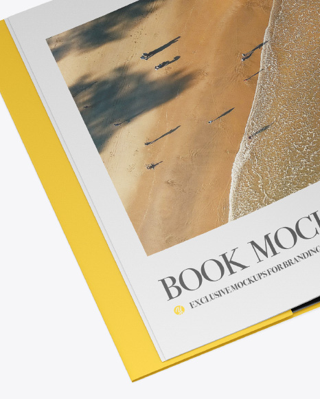 Download Free Notebook Mockup Template Yellowimages