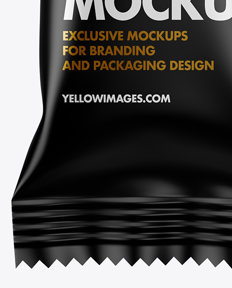 Download Sachet Packaging Line Yellowimages