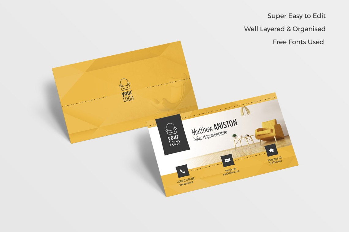 Download Envato Mockup Yellowimages