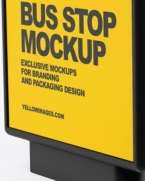 Download Office Mockup Free Yellowimages