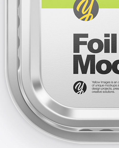 Download Paper Mobile Mockup Yellowimages