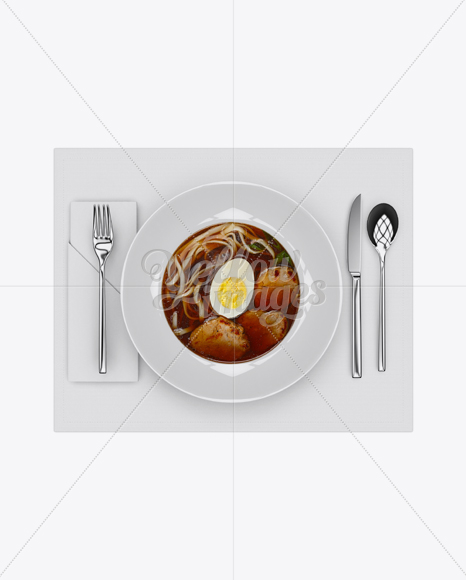 Download Egg In Foil Psd Mockup Front View Yellow Images