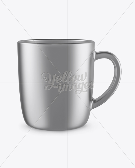 Download Mock Up Mug Yellowimages